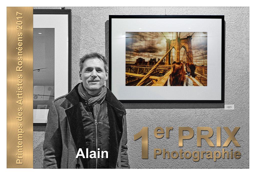 Alain-Printemps-2017.jpg