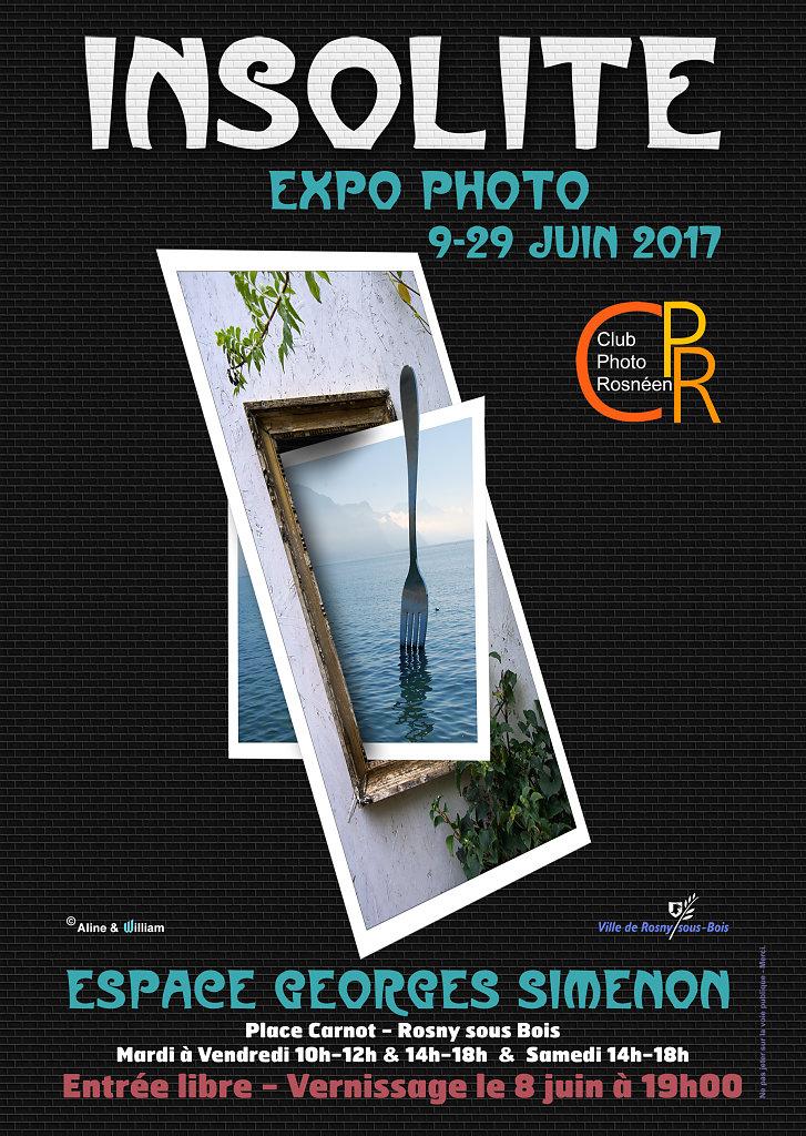 CPR-Affiche-Expo-Insolite-2017-flyer-officiel-ok.jpg