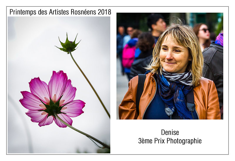 CPR-Denise-Annonce-Laureats-2018.jpg