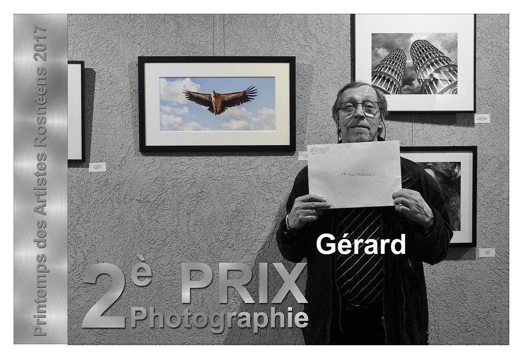 Gerard-Printemps-2017.jpg