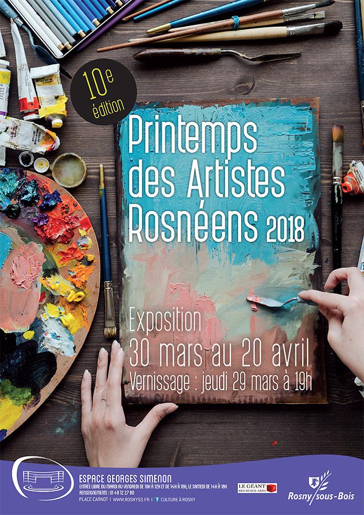 Leaflet-Printemps-artistes-2018-72dpi.jpg
